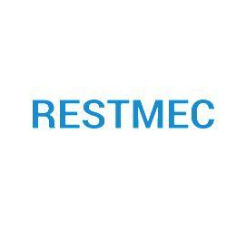 Restmec