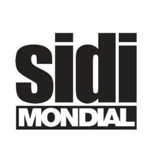 Sidi Mondial