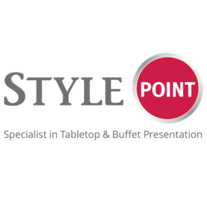 style­point